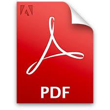 Hämta PDF fil (Prislista Storstädning, Flyttstädning och Visningsstädning)